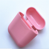 Hot Sale Colorful Anti-lost Non-slip Silicone Earbuds Headset Ear Hooks Cover Case for Wireless Earphone
