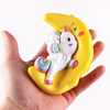 Cute Stress Balls for Kids, Squishy Toy
