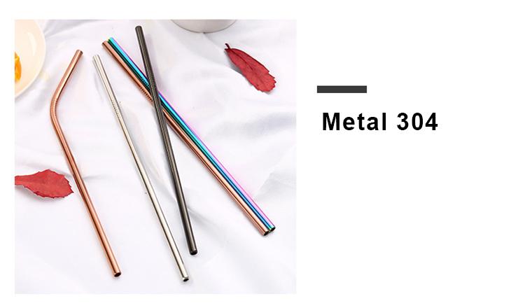 EX-168-MSTW-001-6