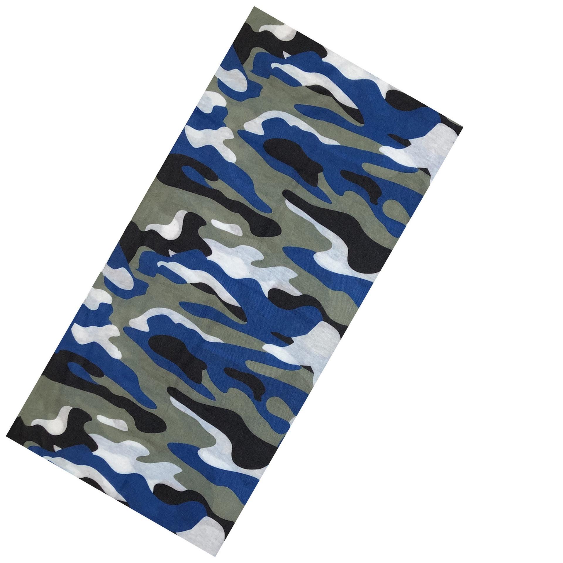 Custom-Multifunctional-Sports-Elastic-Headband-Seamless-Headband(1)