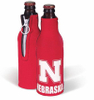 Hot Selling Insulated Neoprene Beer Bottle Cooler